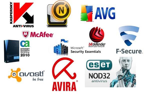 نصب آنتی ویروس با قابلیت آپدیت بدون یوزر و پسورد تضمینی